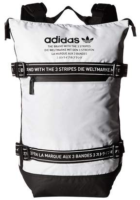 adidas Originals NMD Backpack Backpack Bags