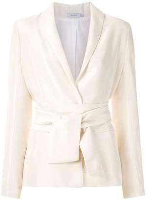 Isolda Strid blazer