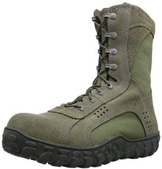 Rocky Men's RKYC027 Military and Tactical Boot