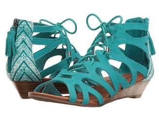 Minnetonka Merida III Women's Sandals