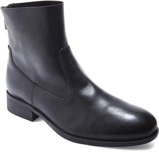 Me Too Logan Leather Bootie
