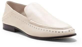 Vince Camuto Jendeya Studded Loafer