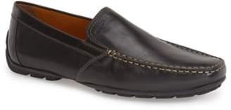 Geox 'Monet' Driving Shoe