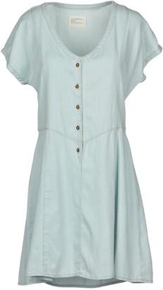 Current/Elliott Short dresses - Item 42672060
