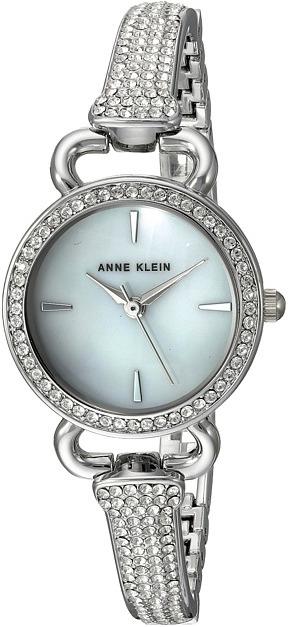 Anne KleinAnne Klein AK-2817MPSV