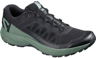 Salomon XA Elevate Trail Running Shoe - Men's