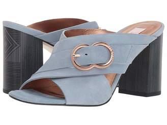 Ted Baker Maladas Women's Shoes