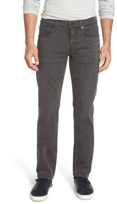 7 For All Mankind The Slimmy Slim Fit Jeans