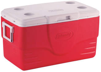 Coleman 50 Qt. Heavy Duty Cooler