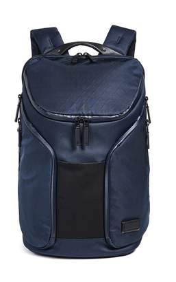 Tumi Taho Rockwell Backpack