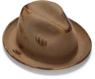 a0b825c4b Summer Fedora Hats For Men - ShopStyle