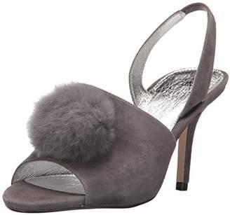Adrianna Papell Women's Alecia Heeled Sandal