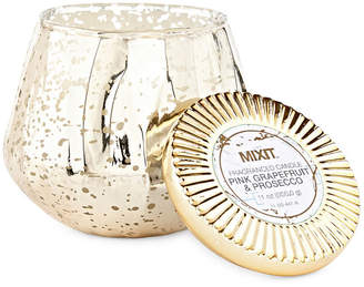 MIXIT Mixit Mercury Jar Candle