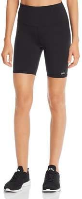 Alo Yoga Bike Shorts