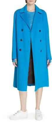 HUGO Mawara Coat
