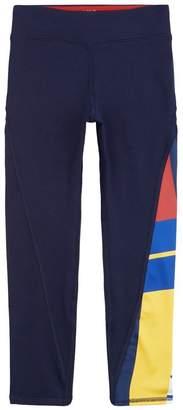 Polo Ralph Lauren Regatta Sail Print Leggings