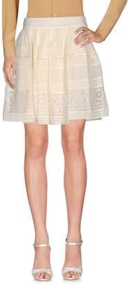 ALICE by Temperley Mini skirts - Item 35321042II
