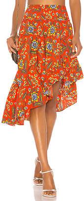 Joie Clarke Skirt