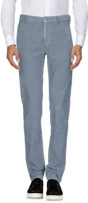 Heavy Project Casual pants