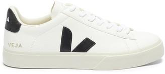 Veja 'Campo' vegan leather sneakers