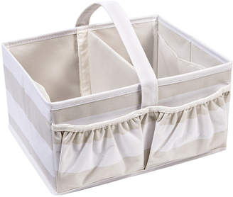 Honey-Can-Do Kids Collection Diaper Caddy
