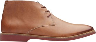 Clarks Atticus Limit Boot - Men's
