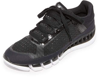 adidas by Stella McCartney Clima Cool Sneakers $150 thestylecure.com