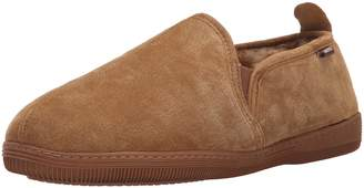 Lamo Men's Romeo Slip-On Loafer