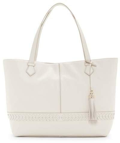 Cole Haan Cole Haan Lacey Leather Tote