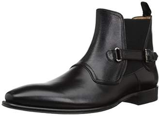 Mezlan Men's Montilla Chelsea Boot 9.5 US/