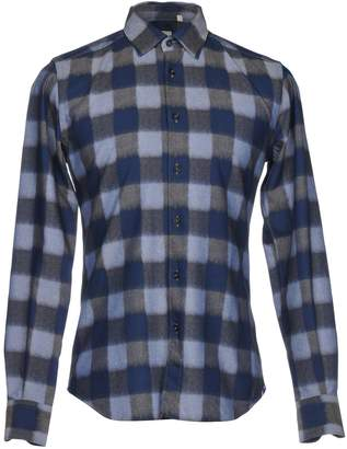Xacus Shirts - Item 38742225PW