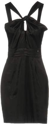 Miss Sixty Short dresses - Item 34714461NM