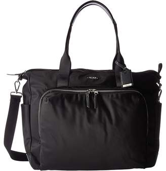 Tumi Voyageur Mansion Carryall Luggage