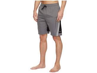 Nike Momentum 9 Volley Shorts Men's Swimwear