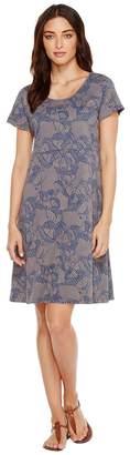 Fresh Produce Daybreak Sadie Dress Women's Dress