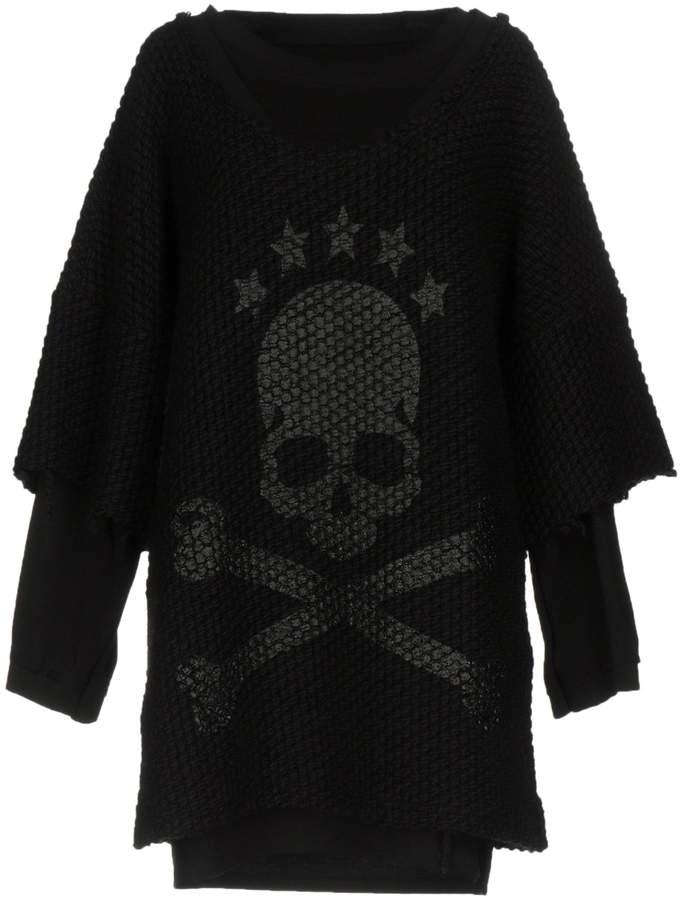 Bad Spirit Short dresses - Item 34752577