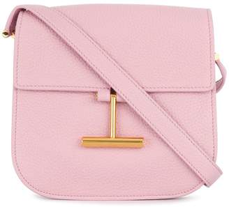 Tom Ford T-bar shoulder bag