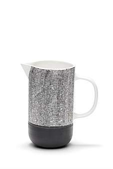 Salt&Pepper Salt & Pepper Raww Jug