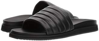 Kenneth Cole New York Story Sandal B Men's Sandals