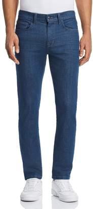 Joe's Jeans Minimalist Slim Fit Jeans in Borland