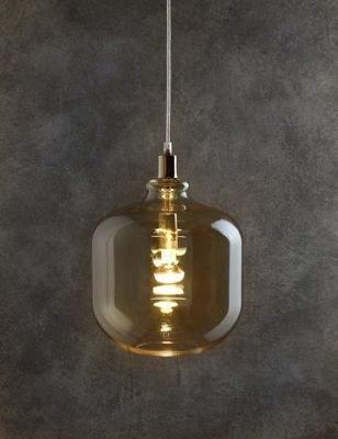 Marks and Spencer Erin Pendant Ceiling Light