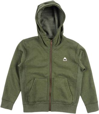 Burton Sweatshirts - Item 12192132OU