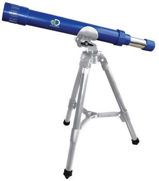 Discovery 30mm Telescope with Tripod