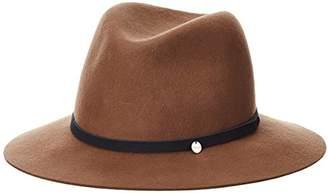 Codello 62071501 Women's Sun Hat Beige