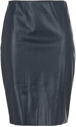 Wolford Knee length skirts