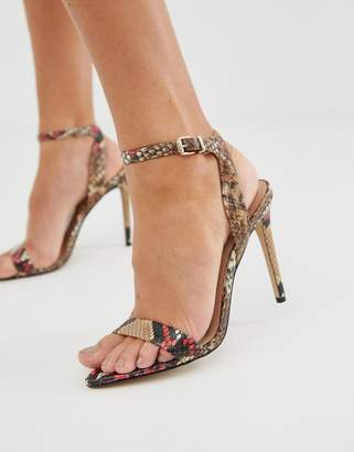 b6d64c1c51a Aldo Ankle Strap Sandals For Women - ShopStyle Australia