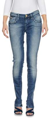 Miss Sixty Denim trousers