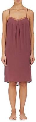 Araks Women's Oona Silk Slip