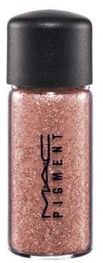 M·A·C MAC Pigment Eyeshadow/0.09 oz.