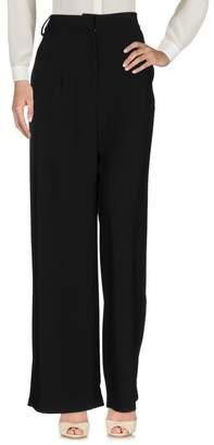 Glamorous Casual trouser